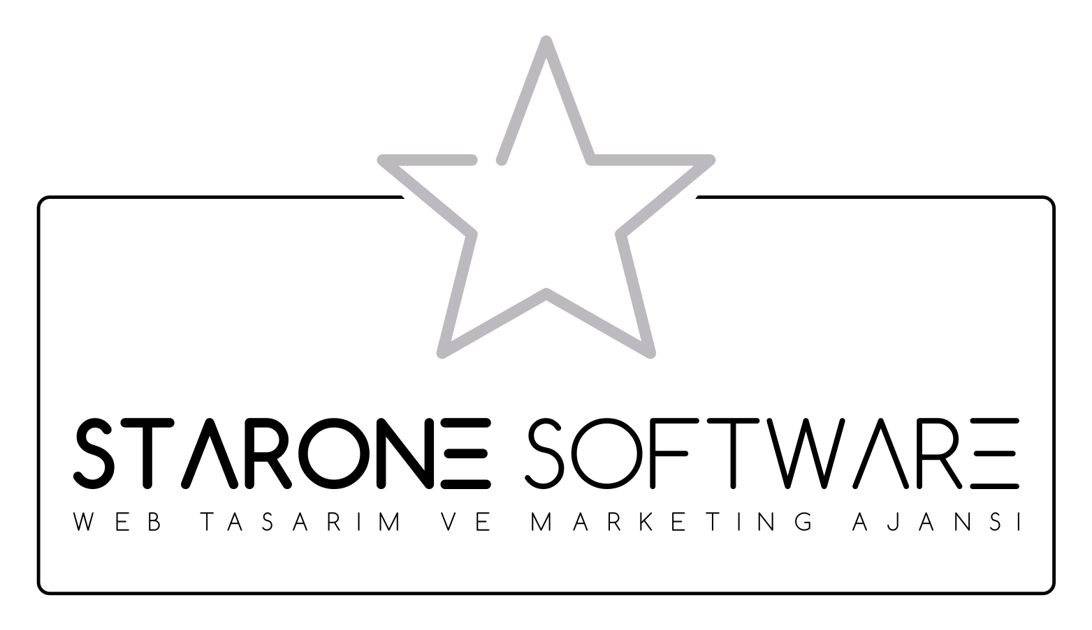 www.staronesoftware.com